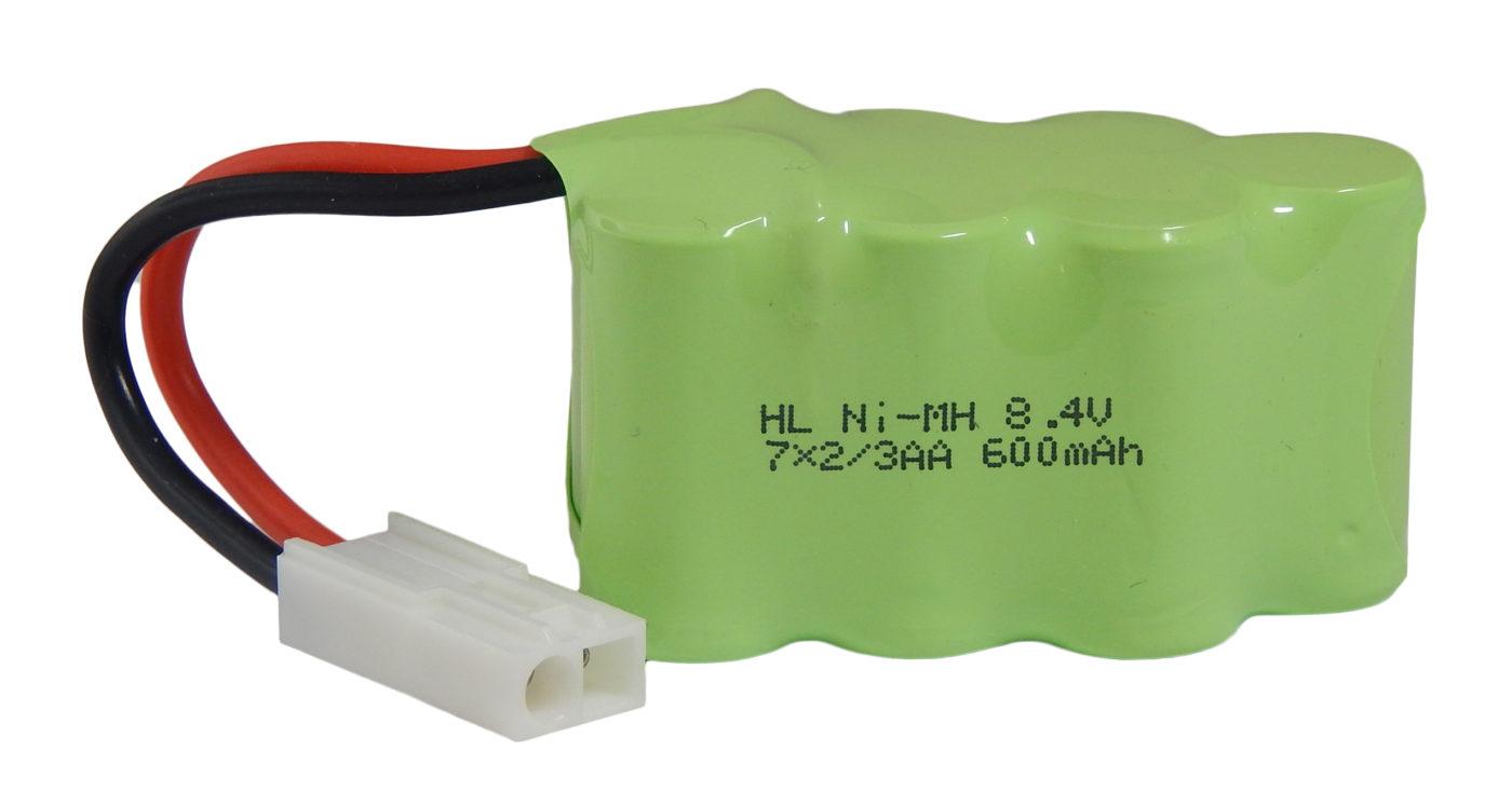 1000mm Einseitig wandseitig flach zylindrisch M6-775-1000EGE Wandseitig flach 775x2050, Soft-Stop Slimline Alu-Schinensystem mit Griffstange