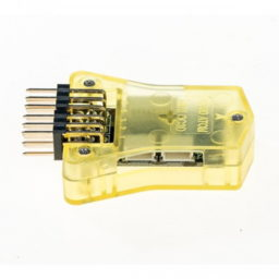 CC3D Mini Atom FPV Flight Controller