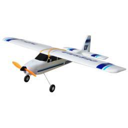 arkai Cessna Querruder MIT Propsaver - 940 mm