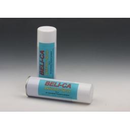 BELI-CA Aktivator