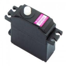 Arkai Digital-Servo mit JR Stecker - 25 g