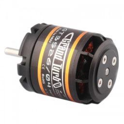 Brushless Motor 3526/04 870 KV