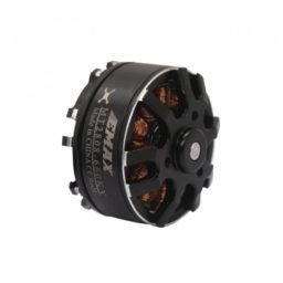 arkai BL Cake Motor 660 KV SPEZIELL für Multicopter besonders flach!