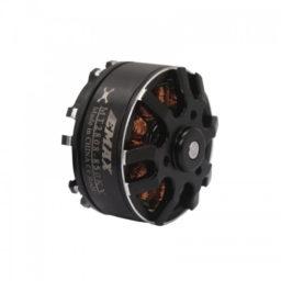 arkai BL Cake Motor 850 KV SPEZIELL für Multicopter besonders flach!