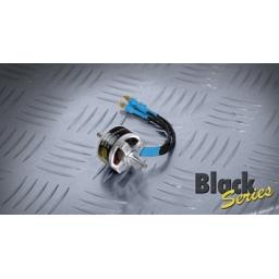 Brushless Motor Black Series1