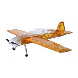 Woodie 3D 960 mm Spannweite