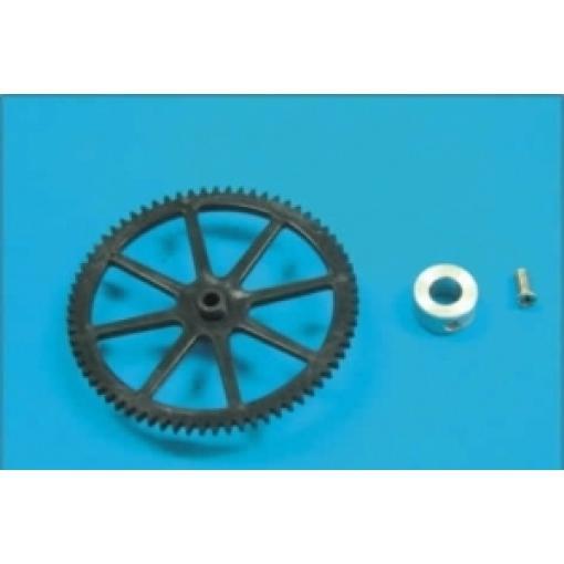 EK1-0321 - Getrieberitzel A für LAMA 2,v3,v4 und Robi