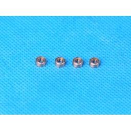 Kugellager 3*6*2,5mm e-sky BELT CP