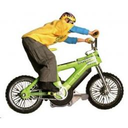 arkai Mini Rider RTR