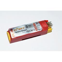FrSky Telemetrie FCS-40 - 40 A Sensor SmartPort