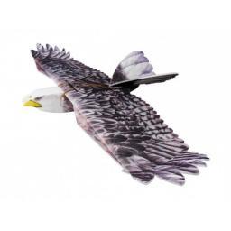 arkai Adler KIT 1430 mm Spannweite