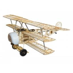 Fokker Dreidecker - Balsa KIT