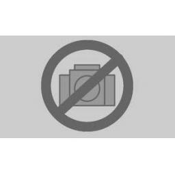 Programmierkarte für BL Regler