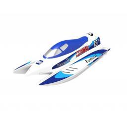 Speedboot Claymore 50 Brushless PNP - bis zu 45 km/h schnell
