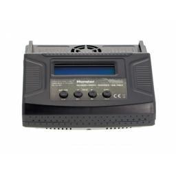 Monstertronic 100W Ladegerät für LiPo LiFe NiMH