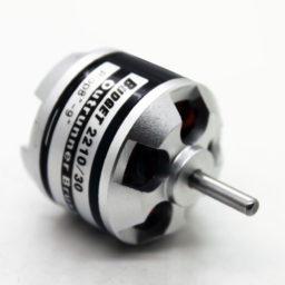 arkai BL Motor Budget 2210-30 1300 KV