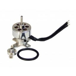 BL-Motor arkai - ABC 1811er - 3800 KV bis 210 Gramm Abfluggewicht