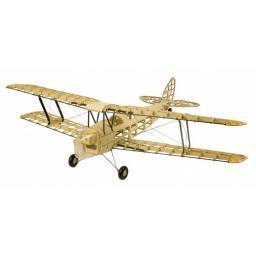 arkai Mini Tiger Moth 980 mm