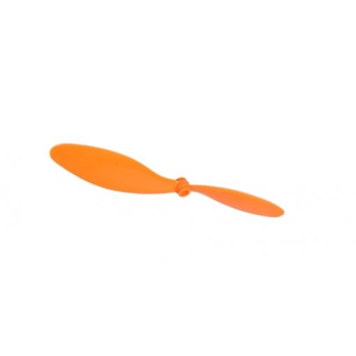 Slowfly Propeller 10 x 4,7