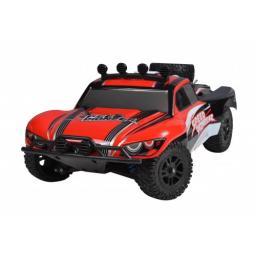 Racing Buggy Speed Pioneer 1:18 4WD RTR-Komplettset