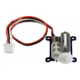 arkai Servo 1,5 g Digital Getriebe rechts ULTRAMICRO