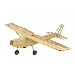 arkai Cessna 152 1200 mm Spw. Balsa KIT