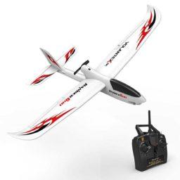 Ranger 600 RTF